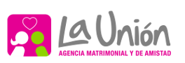 Agencia La Union